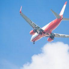 Hitta billiga flyg till Rom