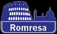 Rom Guide - Romresa.nu