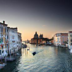 Kulturella Italien