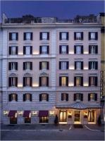 Hotell Ariston